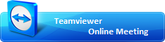 teamviewer_Online Meeting